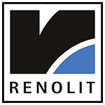 Renolit Certified Installers